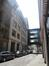 Saint-Pierre 9-13-15 (rue)