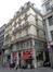 d'Arenberg 32-34-36 (rue)<br>T'Serclaes 2-4 (rue)