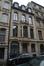 Rue Van Orley 12, 2015