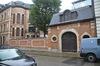 Van Orleystraat 15, 2015