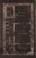 Rue de l'Abdication 4, plan du demi-sous-sol, avec mention de la cour basse, AVB/TP 6386 (1902).