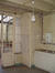 Ambiorixsquare 11, half souterrain, de keuken., 2003