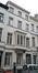 Arlon 40 (rue d')