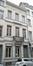 Arlon 42 (rue d')