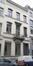 Arlon 46 (rue d')
