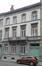 Arlon 63 (rue d')