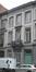 Arlon 65 (rue d')