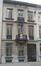 Arlon 67 (rue d')