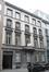 Arlon 92 (rue d')