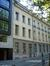 Arts 28 (avenue des)