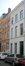 Berceau 7, 9 (rue du)<br>Marteau 74 (rue du)