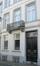 Rue du Berceau 17, premiers niveaux, 2012