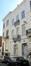 Berceau 29 (rue du)