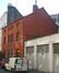 Berceau 37, 39 (rue du)