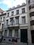 Commerce 49 (rue du)