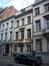 Commerce 51 (rue du)
