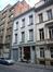 Commerce 55-57, 59 (rue du)