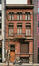 Cortenberg 93 (avenue de)