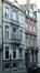 Rue des Deux Eglises 22, 24, 2020