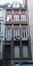 Deux Eglises 24 (rue des)