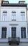 Rue des Deux Eglises 38, étages, 2020