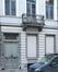 Rue des Deux Eglises 38, rez-de-chaussée, 2020