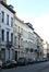 Rue des Deux Eglises 38 à 54, 2020
