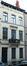 Deux Eglises 46 (rue des)