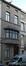 Deux Eglises 48 (rue des)