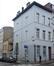 Deux Eglises 49 (rue des)<br>Marteau 45 (rue du)