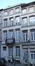Rue des Deux Eglises 50 et 52, 2020