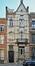 Hobbema 15 (rue)