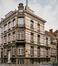 Rue Hobbema 17, 2009