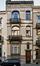 Hobbema 27 (rue)<br>Van Ostade 7 (rue)