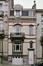 Rue Van Ostade 7., 2009