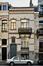 Hobbema 41 (rue)