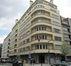 Industrie 9-9a (rue de l')<br>Montoyer 18b (rue)<br>Industrie 9b-11-13 (rue de l')