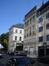 Industrie 29-29a-31 (rue de l')