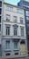 Joseph II 34 (rue)