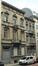 Joseph II 50 (rue)