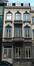 Joseph II 82 (rue)