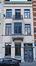 Joseph II 120 (rue)