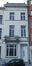 Joseph II 156 (rue)