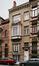 de Vinci 18 (rue Léonard)