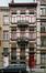 de Vinci 20 (rue Léonard)