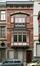 de Vinci 28 (rue Léonard)