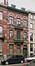 de Vinci 42 (rue Léonard)