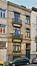 Rue Leys 37, 2009
