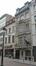 Luxembourg 15 (rue du)