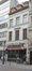 Luxemburgstraat 17